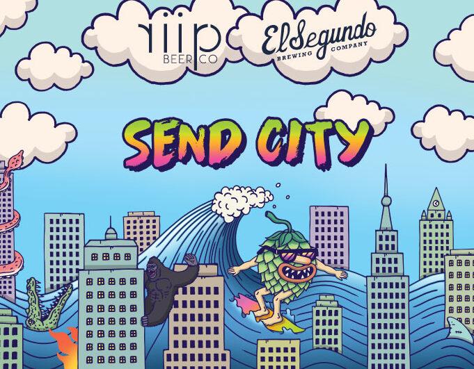 Send_City-V.1.3